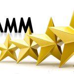 Рейтинг ПАММ счетов