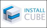Партнерская программа Installcube