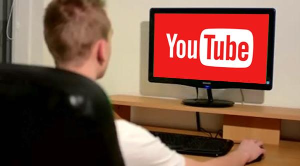 Просмотр видео роликов за деньги