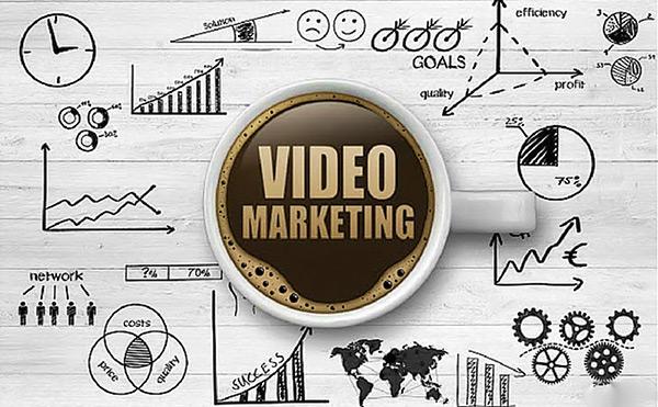 Видео маркетинг - создание и продвижение каналов на youtube