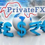 PrivateFX обзор компании