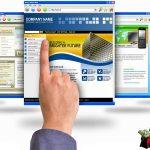 Как и где купить сайт с доходом